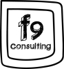 F9 Consulting - Chartered Accountants Canary Wharf