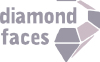Diamond Faces Professional Face Painting & Tuition
