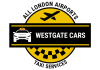 Westgate Cars