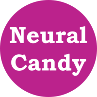 NeuralCandy