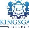 Kingsgate International College