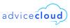 Advice Cloud Limited