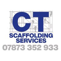 CT Scaffolding Services