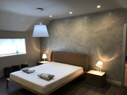 Beds | lighting | furniture | Hessle | Hull