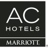 AC Hotel by Marriott Venezia