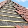 C R Roofing & Joinery