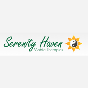 Serenity Haven Mobile Therapies