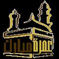 UMRAH MUBARAK-Travel & Tours -Umrah Packages, Umrah Visa, Umrah Transport Services from UK