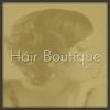 Elegance Hair Boutique