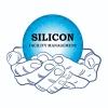 Silicon Facilities Services Pvt. Ltd