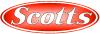Scott's Minibus & Airport Services
