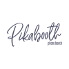 Pikabooth Photo Booth Hire