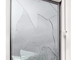 Ballinalee Longford glass  Glazing Broken Windows