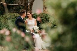 Surrey Wedding Photographer | Will Stedman