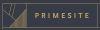 Primesite Properties Ltd