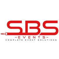 SBS Event Productions