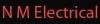 N M Electrical