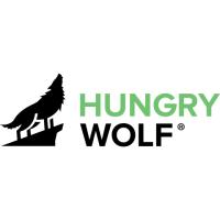 HungryWolf