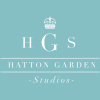 Hatton Garden Studios Ltd