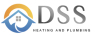 DSS Heating and Plumbing