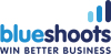 Blue Shoots Business Growth Services