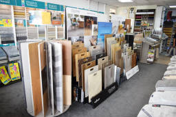 Laminate Flooring Bournemouth & Poole