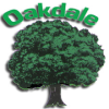 Oakdale Fencing Ltd