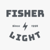 Fisher Light