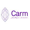 Carm Jewellery & Accessories