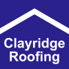 Clayridge Roofing