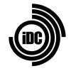 Image Design Consultants (iDC)