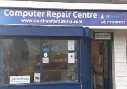 Computer Repair Centre