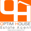 Optim House
