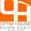 Optim House