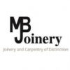 MB Joinery Services