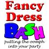 Fancy Dress Bash