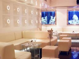 bright room lighting installations london IG3 9DA