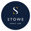 Stowe Family Law LLP