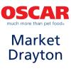 OSCAR Pet Foods Market Drayton