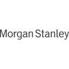 Pamela E. Kiernan - Morgan Stanley