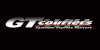 GT Couriers (UK) Ltd