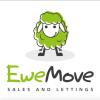 EweMove Estate Agents in Basingstoke