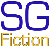SG Fiction
