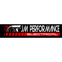 JC Peformance
