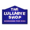Lullabye Shop