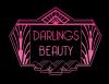 Darlings Beauty