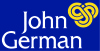 John German Estate Agents Lichfield