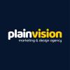 Plain Vision Agency