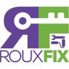 RouxFix