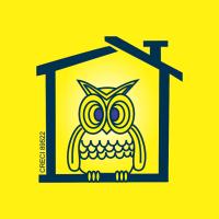 Imobiliária Consulte Imóveis